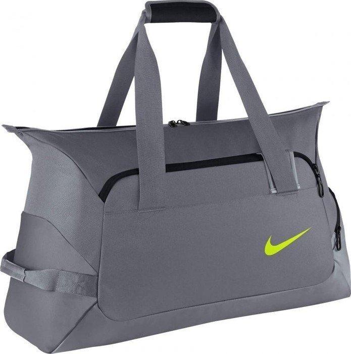 Nike Court Tech 2.0 stealth volt (BA5171-005)  1a896d8018028