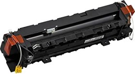 Kyocera fuser unit 230V FK-171(E) (302PH93011)