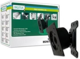 Digitus DA-90307