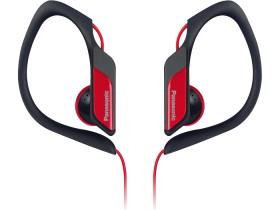 Panasonic RP-HS34 red