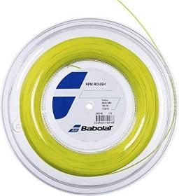 Babolat RPM Blast Rough 200m gelb (Rollenware)