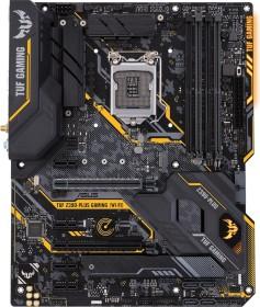ASUS TUF Z390-Plus Gaming [WI-FI] (90MB0Z90-M0EAY0)