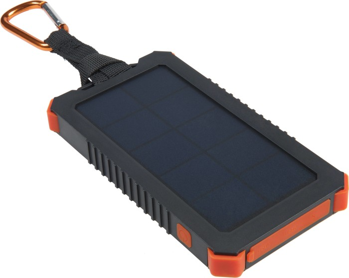 Xtorm Solar Charger Instinct 10000 (AM123)