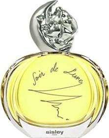 Sisley Soir de Lune Eau De Parfum, 30ml
