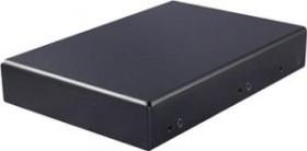 """Scythe Quiet Drive 2.5"""" Festplattenkühler (SQD2.5-1000)"""