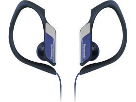 Panasonic RP-HS34 blue