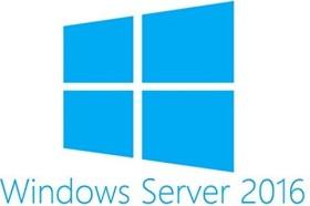 Microsoft Windows Server 2016, 5 User CAL (German) (PC) (R18-04964/R18-05246)