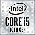 Intel Core i5-10500E (Q0), 6C/12T, 3.10-4.20GHz, tray (CM8070104510607)