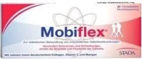 Stada Mobiflex Filmtabletten, 30 Stück
