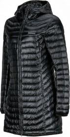 Marmot Sonya Jacke schwarz (Damen)
