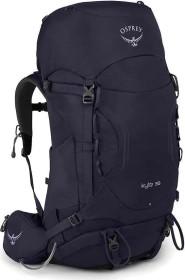Osprey Kyte 36 mulberry purple (Damen)