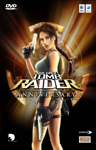 Tomb Raider - Anniversary (deutsch) (MAC) -- via Amazon Partnerprogramm