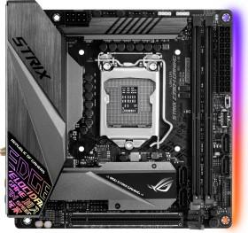 ASUS ROG Strix Z390-I Gaming (90MB0YB0-M0EAY0)