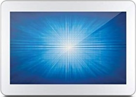 """Elo Touch Solutions I-Series 2.0 Standard 15.6"""", TouchPro PCAP, weiß (E614592)"""