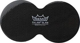 """Remo Falam Slam Double Pedal 2.5"""" (KS-0012-PH)"""