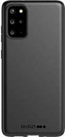 tech21 Studio Colour für Samsung Galaxy S20+ back to black (T21-7687)