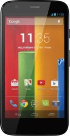 Motorola Moto G 8GB mit Branding