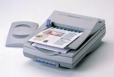 HP ScanJet 6390C (C7679A)