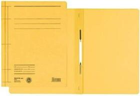 Leitz Schnellhefter Rapid A4, gelb (30000015)