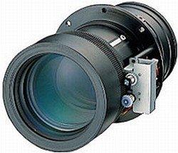 Sanyo LNS-M01Z krótki wymienny tele zoom