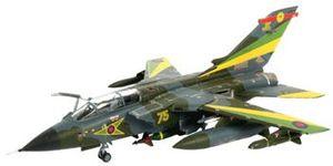 Revell Tornado GR Mk.1 (04063/64063)