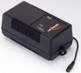 Ansmann ACS 410P traveller (5207215)