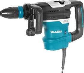 Makita HR4013C electric combi hammer incl. case