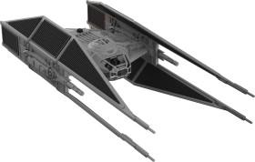 Revell Star Wars Kylo Ren's TIE Fighter (06771)