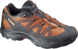 Salomon X Tracks (mens)
