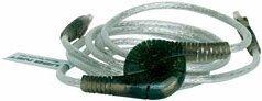 Allnet ALL0171, przewód Laplink/Netlink, USB