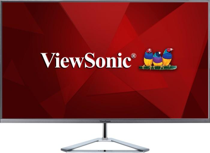 "ViewSonic VX3276-2K-mhd, 31.5"""
