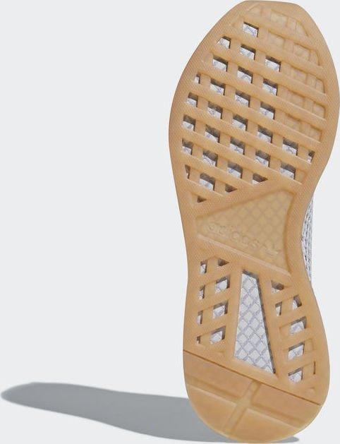 325ee5c4f adidas Deerupt Runner grey three light solidgrey gum (CQ2628) starting from  £ 40.00 (2019)