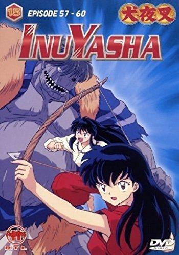 Inuyasha Vol. 15 -- via Amazon Partnerprogramm