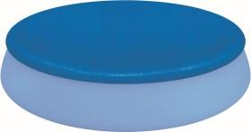 Bestway Abdeckplane für Fast Set Pool 457cm (58035)