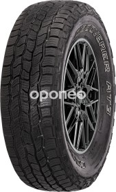 Cooper Discoverer A/T3 4S 225/75 R16 104T (9032683)