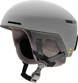 Smith Code MIPS Helm matte cloudgrey (E00692316)