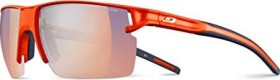 Julbo Outline Reactiv Performance fluo orange/orange (J5193378)