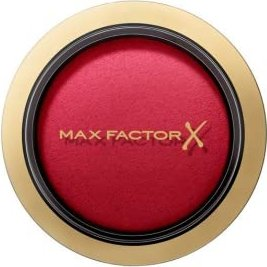 Max Factor Rouge Pastell Compact Blush 45 luscious plum, 1.5g
