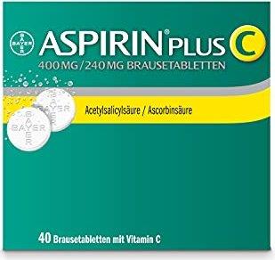 avis paroxetine 20 mg