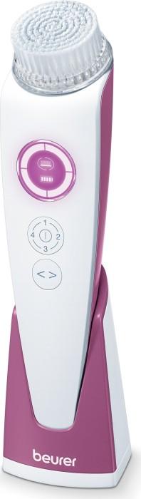 Beurer Electric Waterproof Facial Cleansing Brush Meow Meow Tweet - Spot Serum - 0.32 oz.(pack of 4)