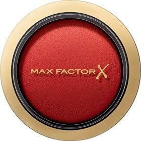 Max Factor Rouge Pastell Compact Blush 35 cheeky coral, 1.5g
