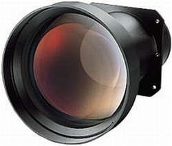 Sanyo LNS-T01Z  extreme telephoto interchangeable lens