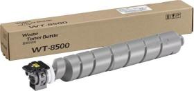 Kyocera toner collection kit WT-8500 (1902ND0UN0)