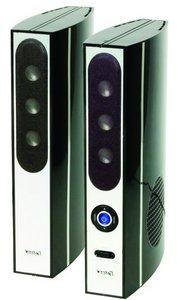 Logic3 SoundStation 3 (PS3) (PS951)