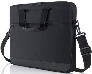 "Belkin Business Lite 15.6"" carrying case (F8N225ea)"