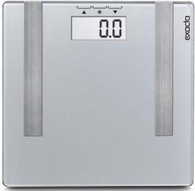 Soehnle Exacta Premium electronic body analyser scale (63316)