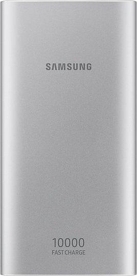 Samsung EB-P1100C silber (EB-P1100CSEGWW)