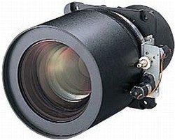 Sanyo LNS-S02Z standard zoom 1 interchangeable lens