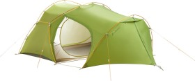 VauDe Low Chapel L XT 2P tunnel tent (12825-451)