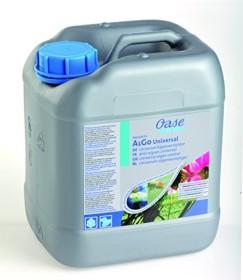 Oase AquaActiv AlGo universal, algae killer for pond up to 100m³, 5l (50545)
